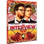INTERVIUL DVD