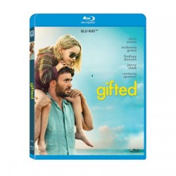 Gifted - BD