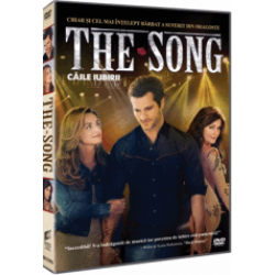 Căile Iubirii / The Song - DVD