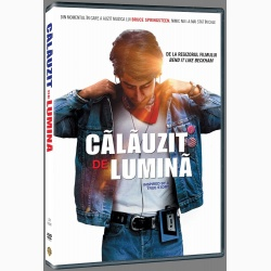 Calauzit de lumina / Blinded by the light
