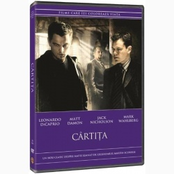 Cartita / The Departed