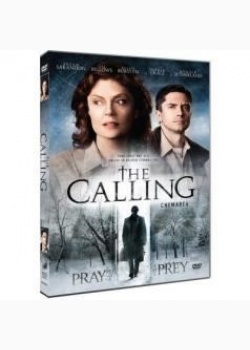 Chemarea / The Calling - DVD