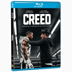 CREED  / CREED  - BD