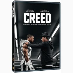 CREED  / CREED - DVD