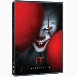 IT - Capitolul 2 / IT Chapter Two