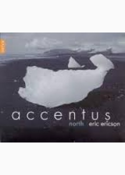 Accentus: North