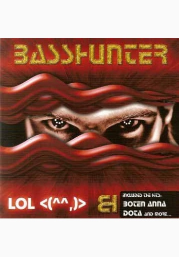 Basshunter - Lol (Special Version)