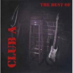 Club A - The Best Of... (Pop `60)