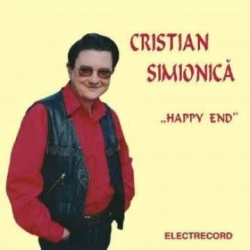 Cristian Simionică - Happy End