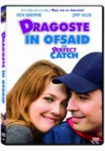 Dragoste In Ofsaid
