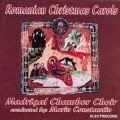 Romanian Christmas Carols