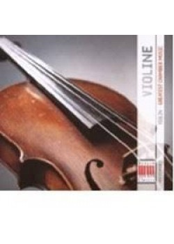 Violin: Greatest Chamber Music