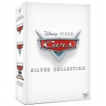 Masini Silver Collection (3Dvd)