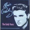 Elvis Presley - Early Years