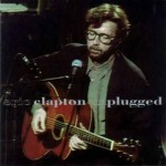 Eric Clapton Unplugged Cd