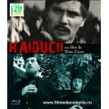 Haiducii - Blu Ray