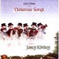 Jancsy Korosy - Jazz Piano on Christmas Songs