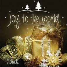 Joy To The World - Colinde Internaționale De Crăciun