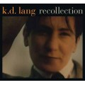 K.D. LANG - RECOLLECTION