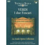 La Scala Opera - Verdi - I Due Foscari