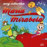 Maria Mirabela - Song Collection